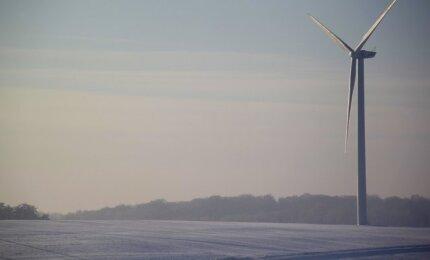 Antiglobalistai: apie romantišką kovą su vėjo malūnais | Post Scriptum