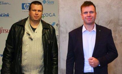 Ar jūsų kūnas gali pašalinti riebalų ląsteles kada valgyti daigai norint numesti svorio