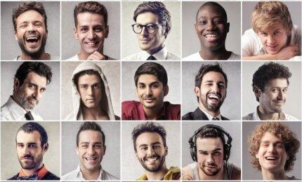 57 sekso patarimai iš vyrų lūpų | joomla123.lt