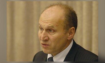 """Vaizdo rezultatas pagal užklausą """"Povilas Malakauskas"""""""