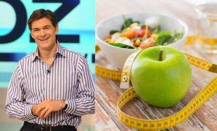 mažai angliavandenių turinti dieta hipertenzijos apžvalgoms