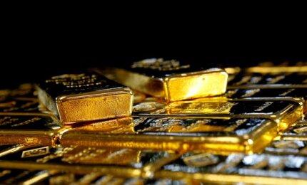 dienos aukso prekybos signalai