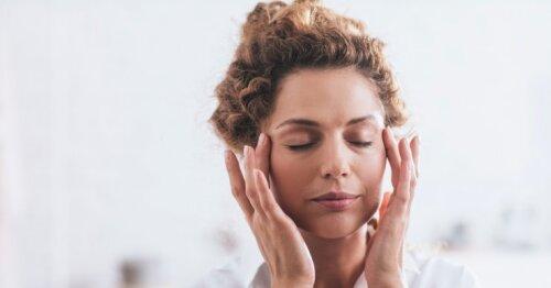 5 priemonės, kurias rudenį tiesiog privalu turėti savo kosmetinėje