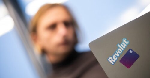 Prime Minister Skvernelis wants another review of Revolut