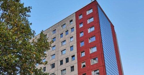 Vokietijos ekspertas: daugiabučių renovacija Lietuvoje spartėja