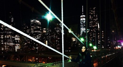 Bruklino tiltas