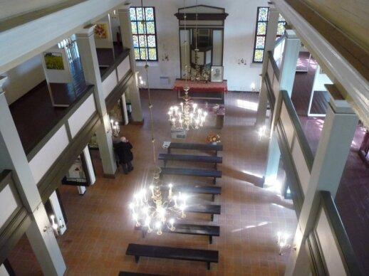 Donelaitis Museum in Tolminkiemis