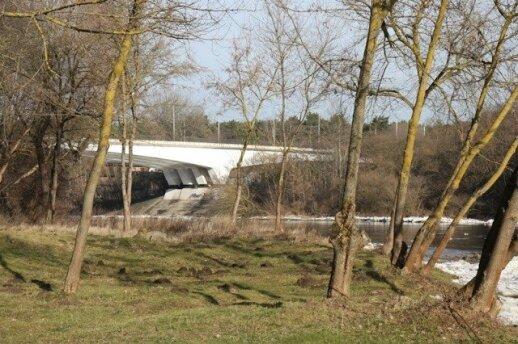 Valakupių tiltas