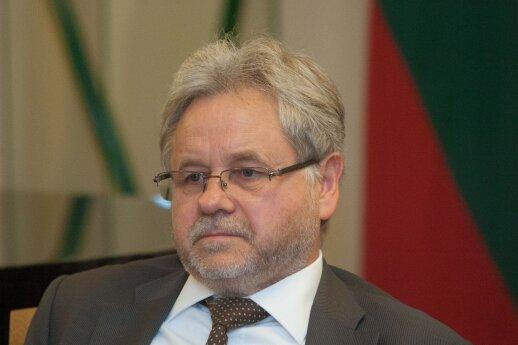 Zenonas Butkus
