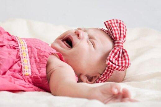 "<span style=""color: #ff0000;"">Kūno kalba:</span> kaip suprasti kūdikį, kuris dar nekalba <span style=""color: #ff0000;""><sup>FOTO</sup></span>"