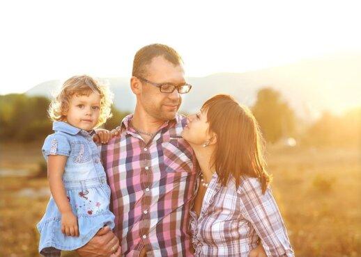 """Virgis: po gimdymo neatpažįstu žmonos, negaliu taip gyventi <sup style=""""color: #ff0000;"""">psichoterapeutės patarimai</sup>"""