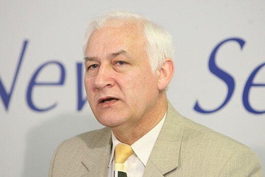 Arturas Mackevičius