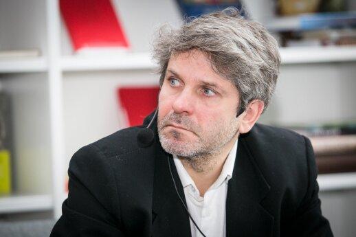 Andrius Bialobžeskis