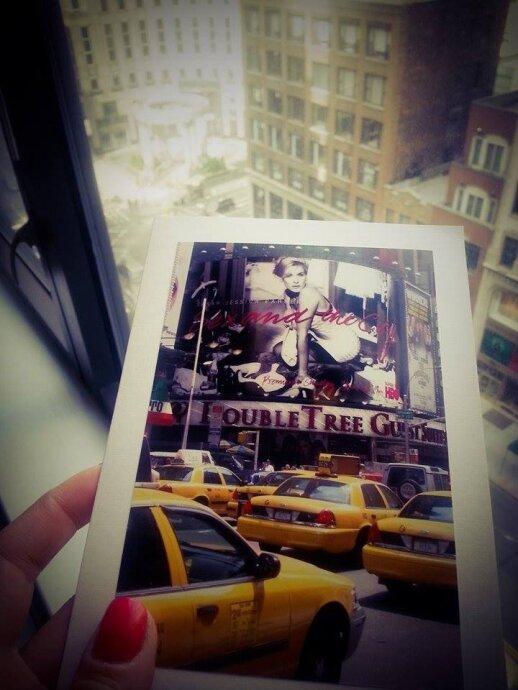 Niujorkas lietuvės akimis: šių patarimų dar neskaitėte niekur