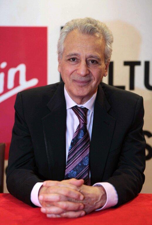 Pierre Dukanas