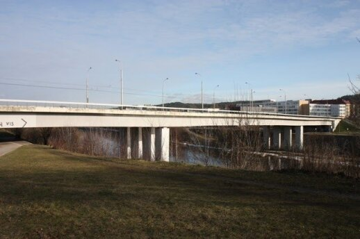 Šilo tiltas