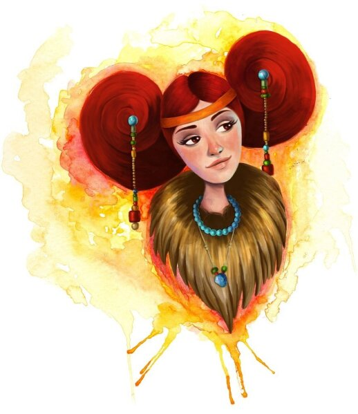 Lolitos horoskopas liepai: ramu nebus