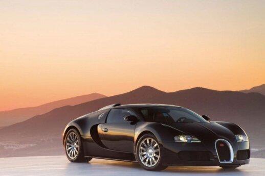 bugatti-veyron-67144212.jpg