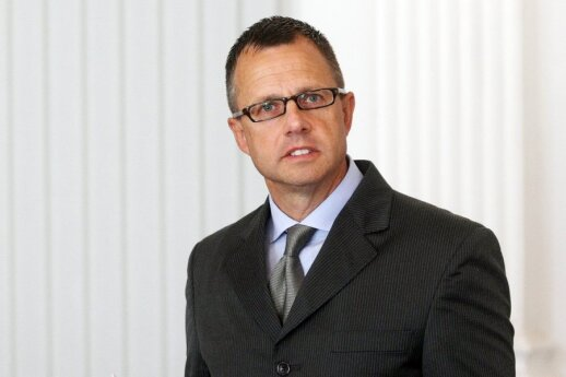 Juozas Edvardas Petraitis