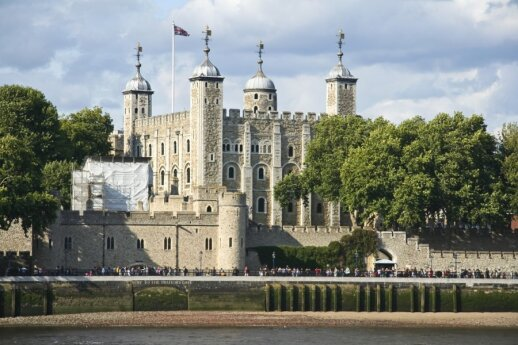 Londono Taueris