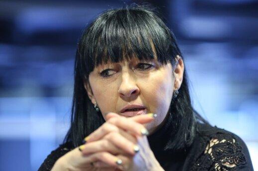 Julija Tolmačiova