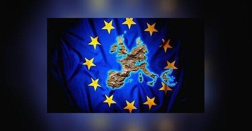 """""""The Guardian"""": Europai reikia pasikeisti širdyje"""