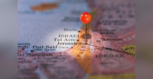 """Izraelio ministras: """"Susitvarkykite su Kosovu, prieš nurodinėdami, ką mums daryti"""""""