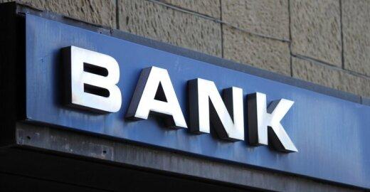 Bankų sąjungos kūrimas įgauna pagreitį