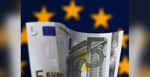 Sustiprėjęs EP ieškos daugiau padėjėjų