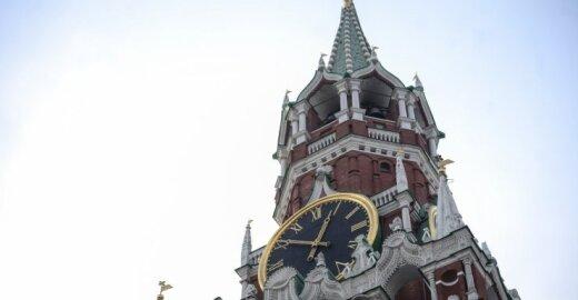 EP – už griežtesnes sankcijas agresorei Rusijai