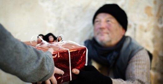 Iš skurstančių nori atimti milijardą eurų