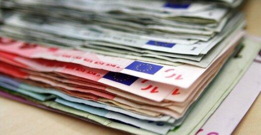 ES pareigūnų ir jų vaikų atostogas kalnuose apmoka mokesčių mokėtojai