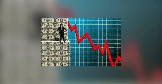 Buvęs Ispanijos premjeras: Ispanijos bankrotas nulems euro ir visos ES žlugimą