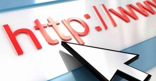 Turkijoje – dar griežtesnė interneto kontrolė