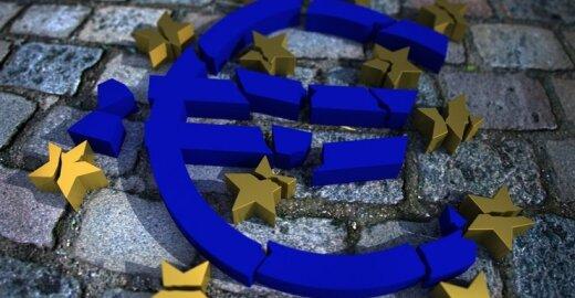 Nauji finansų šaltiniai, kurie gali palengvinti ES narių naštą