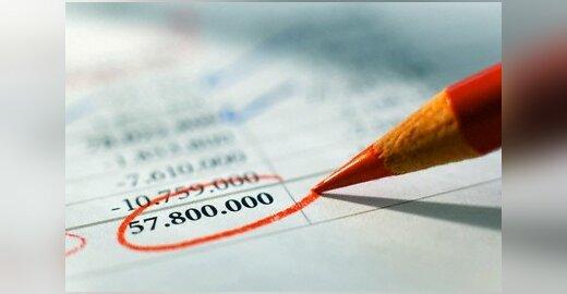 ES finansų ministrai surado būdą kaip verslui sutaupyti 18 mlrd. eurų