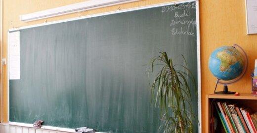 Europarlamentarams – ir užsienio kalbų kursai