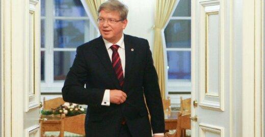 Stefanas Fule