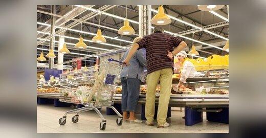 """""""Pasidaryk pats"""" ekonomika arba kam rūpi vartotojų interesai"""