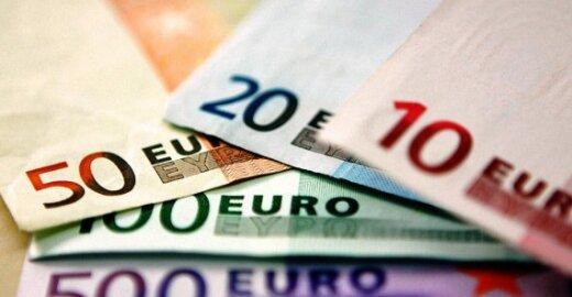 EP blokavo ES ir JAV susitarimą dėl bankinių duomenų perdavimo