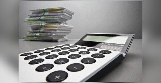 EP pritarė minimalių pajamų įtvirtinimui ES