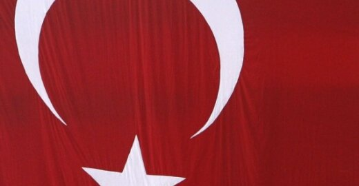 EP sveikina referendumo Turkijoje rezultatus