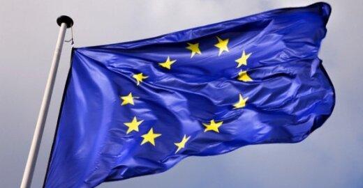 Prancūzijos spauda: ar tautų įvairovė nesugrauš ES pamatų?