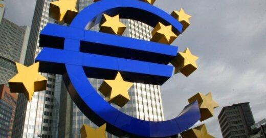 Euro zonos reformos: esminiai pokyčiai ar tik kosmetinis remontas?