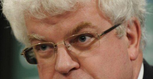 Vladimiras Čižovas