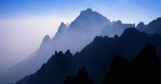 Eurokratija nebe už kalnų?
