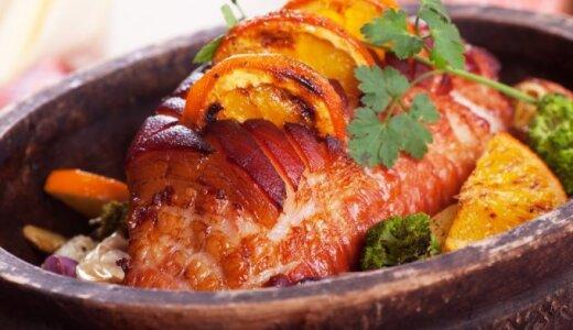 Mėsininko patarimai, kaip skaniai paruošti mėsą