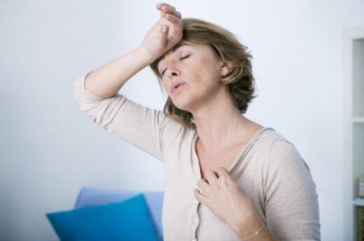 http://www.delfi.lt/sveikata/sveikatos-naujienos/moteru-rykste-kaip-suprasti-kad-jau-atejo-didieji-pokyciai.d?id=67737628