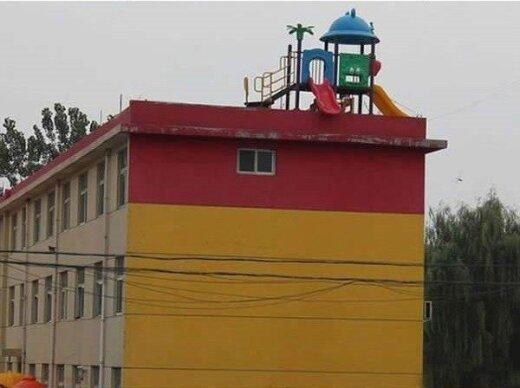 Rusų architektūra