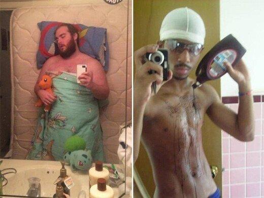 """Šalčiūte, mokykis: va kaip reikia daryti """"selfius"""""""